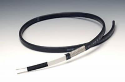 Саморегулируемый греющий кабель Raychem GM-2X